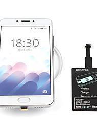 Samsung/MI/HUAWEI/NOKIA Carregadores 5