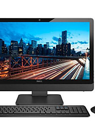 DELL All-In-One Computer Desktop Vostro 5460-R2748T 23.8 pollici Intel i7 8GB RAM 1TB HDD SSD da 128 GB grafica discreta 4GB