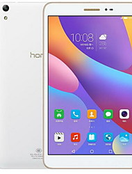 "Huawei JDN-W09 8"" Android Tablet (Android 6.0 1920*1200 Octa Core 3GB RAM 16GB ROM)"