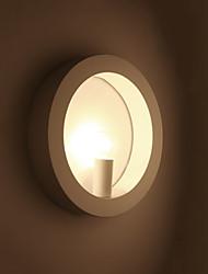 E14 современная живопись для миниатюрных светильников настенных светильников