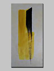 Ручная роспись абстрактная живопись маслом на холсте картина на стенах для домашнего декора, готовая повесить
