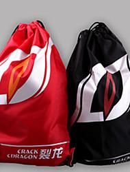 for Taekwondo Boxing Unisex Professional Sports Outdoor Professioanl Use Chemical Fiber 1pcs