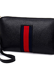 Women PU Formal Casual Event/Party Wedding Office & Career Clutch