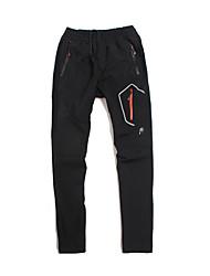 Homme Pantalons de Randonnée Etanche Pare-vent Respirable Jupes & Robes pour Ski S-SPAKCT