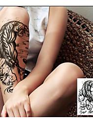 1 Tatouages AutocollantsSéries bijoux Séries animales Séries de fleur Séries de totem Autres Série olympique Dessins Animés Série
