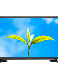Skyworth® 40X3 HD TV Blue-Ray 40 inch Flat-panel LCD TV (Black)