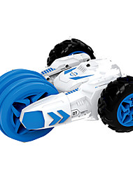 Anti Wrestling Stunt Car  For Boys Charging Rolling Electric Car Toy Model Car MKB  RC Car 30 2.4G Ready-To-Go Remote Control Car