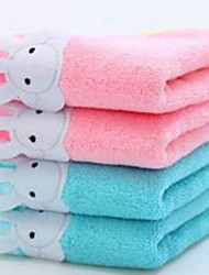 Bath TowelYarn Dyed High Quality 100% Cotton Towel