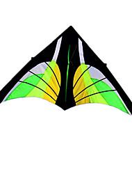 kites Triângulo Tecido Especial Unisexo 8 a 13 Anos 14 Anos ou Mais
