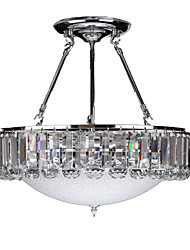 Living Room Bedroom Mini Style Ceiling Lamp