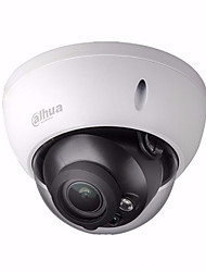 dahua® IPC-hdbw4431r-come H.265 4MP telecamera dome ip con audio e interfaccia allarme poe ip camera con slot per schede SD
