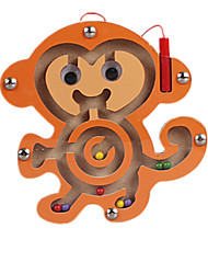 Board Game Games & Puzzles Monkey Plastic