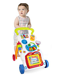 Toys For Boys Discovery Toys Music Toys Grown-Up Toys Plastic