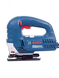 Bosch curve saw tst 8000e