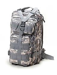 55 L рюкзак Охота Пригодно для носки Ударопрочность