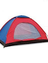 Único Um Quarto Barraca de acampamentoEquitação Campismo-Outras