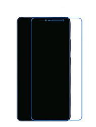 Прозрачная защитная пленка для экрана lenovo tab3 tab 3 7 plus 7703 7703x tb-7703x tb-7703f
