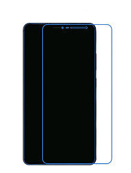 Film de protection écran haute transparence pour lenovo tab3 tab 3 7 plus 7703 7703x tb-7703x tb-7703f