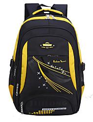 35 л рюкзак кемпинг&Походные водонепроницаемые многофункциональные противоударные