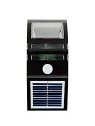 Интегрированный светодиод Современный, Вниз Настенные светильники Outdoor Lights