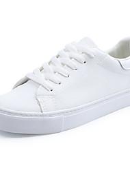 Zapatillas de deporte de las mujeres