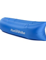 Inflated Mat Moistureproof/Moisture Permeability Beach Camping Traveling