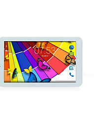 9 pouces phablet (Android 4.4 800*480 Dual Core 512MB RAM 8GB ROM)