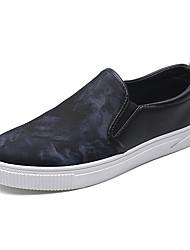 Zapatillas de deporte de los hombres