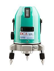 Dca- laser fio instrumento de colocação ff-21/1 plataforma