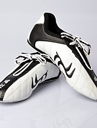 Sneakers Taekwondo Shoes Unisex Anti-Slip Wearable Breathable Wearproof Comfortable Training Performance Practise Low-Top Nylon Washable
