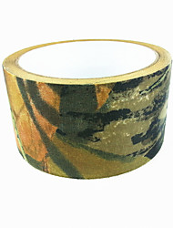 Outdoor Tactical Hunting Camouflage Tape
