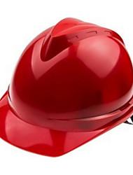Sata v top tipo capacete de segurança