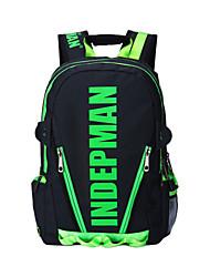 15.6 дюймов унисекс рюкзак рюкзак рюкзак рюкзак путешествия рюкзак школьный пакет для Dell / HP / Lenovo / Сони / Acer / поверхности и