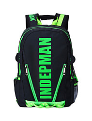 15.6 inches Unisex Laptop Backpack Knapsack Rucksack Traveling Backpack School Bag for Dell/HP/Lenovo/Sony/Acer/Surface etc