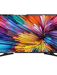 KONKA 32 polegadas Smart TV televisão