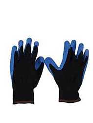 Ansel/ANSELL Smears Natural Rubber Gloves