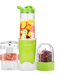 Kitchen Household Electric Mini Blender Food Processor Portable Liquidizer