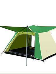 3-4 человека Двойная Однокомнатная ПалаткаПоходы