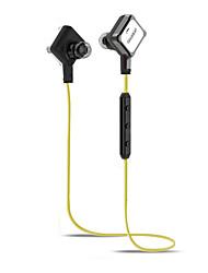 Fineblue fa-90 sans fil bluetooth 4.1 casque casque stéréo mobile impulsions vocales casques et microphones téléphones Android