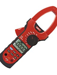Unisys UT207A Digital Clamp Meter First Generation