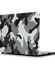 MacBook Custodia per Per Nuovo MacBook Pro 15'' Per Nuovo MacBook Pro 13'' MacBook Pro 15 pollici MacBook Air 13 pollici MacBook Pro 13