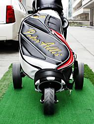 N/D Conveniente Plegable Duradero para Golf - 1