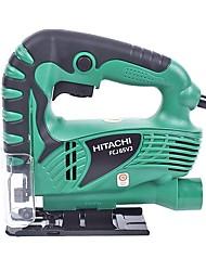 Криворезные пилы Hitachi 65-миллиметровые пилы (контроль скорости) кривые пилы и пилы