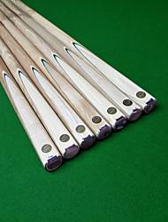Uma peça Cue Cue Sticks & Acessórios Sinuca Piscina multi-ferramenta Bordo