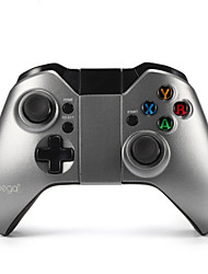 IPEGA PG - 9062S  Game Controllers Support Ios Android Bluetooth Controller