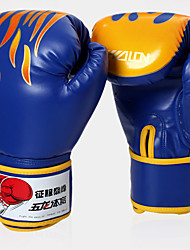 Boxing Gloves Pro Boxing Gloves Boxing Training Gloves for Boxing Full-finger GlovesWaterproof Shockproof Wearproof High Elasticity