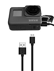 Cable/HDMI Cable For Gopro 5 Others