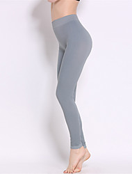 Women's Fashion Sexy Tights Fitness Sports Yoga Leggings