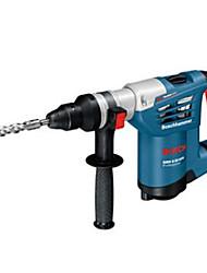 Bosch type electric hammer 1050 w professionelle elektrische hammer elektrische pick dual use gbh