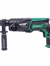 Hitachi 26 mm Licht elektrischer Hammer 830 w Multifunktion dh pb 26 pb